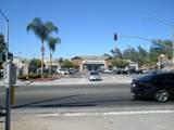 30830 Riverside Drive - Photo 10