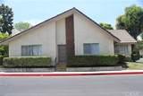 11444 Loma Linda Drive - Photo 1