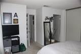 11444 Loma Linda Drive - Photo 14