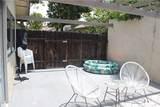 11444 Loma Linda Drive - Photo 17