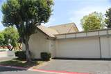 11444 Loma Linda Drive - Photo 18