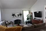 11444 Loma Linda Drive - Photo 4