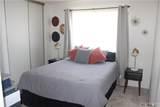 11444 Loma Linda Drive - Photo 10