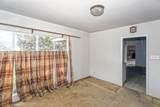 605 Winslow Avenue - Photo 12