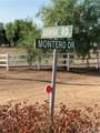0 Montero Road - Photo 21