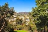 3937 Verdugo View Drive - Photo 10