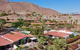 40140 Camino Del Sol - Photo 7