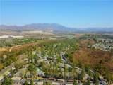 20702-68 El Toro Road - Photo 12