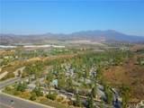 20702-68 El Toro Road - Photo 18