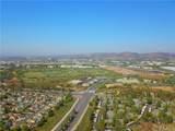 20702-68 El Toro Road - Photo 19
