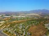 20702-68 El Toro Road - Photo 20