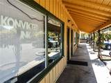 14096 Lakeshore Drive - Photo 3