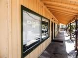 14096 Lakeshore Drive - Photo 4
