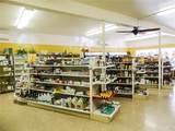 14096 Lakeshore Drive - Photo 7