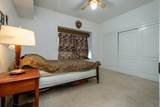35190 Marks Road - Photo 44