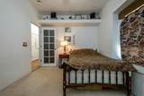 35190 Marks Road - Photo 45