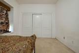 35190 Marks Road - Photo 46