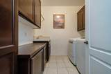 35190 Marks Road - Photo 48