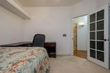 35190 Marks Road - Photo 50
