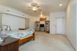 35190 Marks Road - Photo 51