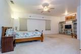 35190 Marks Road - Photo 52