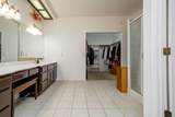 35190 Marks Road - Photo 57