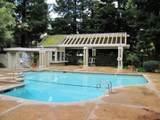 951 La Mesa Terrace - Photo 15