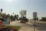 2601 White Lane - Photo 18