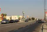 2601 White Lane - Photo 20