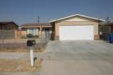 1705 Paloma Street - Photo 1