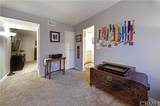 12534 Montecito Road - Photo 24