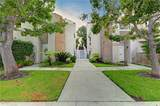 12534 Montecito Road - Photo 4