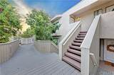 12534 Montecito Road - Photo 6