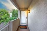 12534 Montecito Road - Photo 8