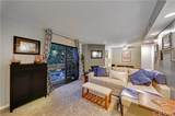 12534 Montecito Road - Photo 9