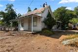 1834 Riggs Road - Photo 10