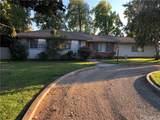 3693 Olive Avenue - Photo 3