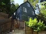 28993 Cedar Terrace - Photo 13