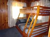 28993 Cedar Terrace - Photo 19