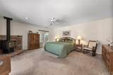 5380 Wallaby Street - Photo 17