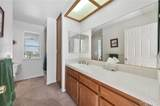 5380 Wallaby Street - Photo 19