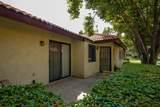 19190 Palo Verde Drive - Photo 13
