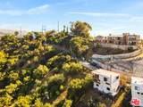 2019 Cyprean Drive - Photo 53
