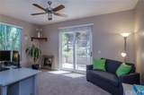 13870 Palo Verde Road - Photo 14