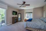 13870 Palo Verde Road - Photo 16