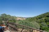 13870 Palo Verde Road - Photo 20