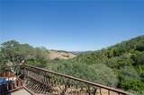 13870 Palo Verde Road - Photo 20