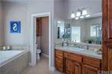 13870 Palo Verde Road - Photo 22
