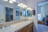 13870 Palo Verde Road - Photo 26