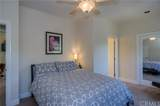 13870 Palo Verde Road - Photo 28